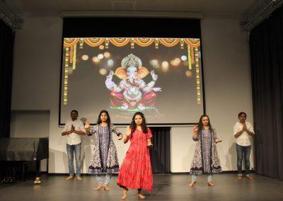 Ganesh-chaturthi-and-janmashtami-2019-050-indian-association-hannover-iash-germany