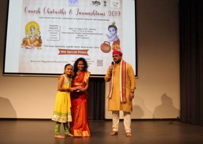 Ganesh-chaturthi-and-janmashtami-2019-054-indian-association-hannover-iash-germany