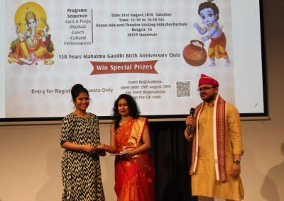 Ganesh-chaturthi-and-janmashtami-2019-055-indian-association-hannover-iash-germany