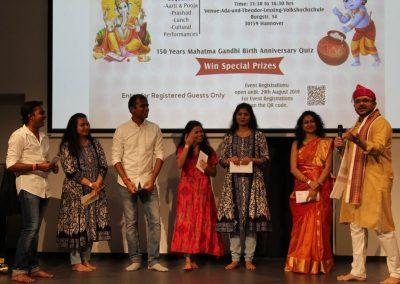 Ganesh-chaturthi-and-janmashtami-2019-056-indian-association-hannover-iash-germany
