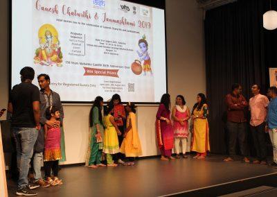 Ganesh-chaturthi-and-janmashtami-2019-058-indian-association-hannover-iash-germany