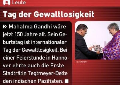 mahatma-gandhi-jayanti-celebrations-150-years-birth-anniversary-and-international-day-of-non-violence-8265bbf8-94b9-40c8-a941-2cc738db39ae-021-iashannover-germany
