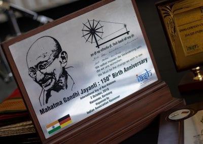 mahatma-gandhi-jayanti-celebrations-150-years-birth-anniversary-and-international-day-of-non-violence-IMG_0566-029-iashannover-germany