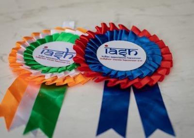 mahatma-gandhi-jayanti-celebrations-150-years-birth-anniversary-and-international-day-of-non-violence-IMG_0568-031-iashannover-germany