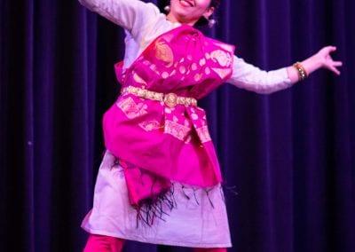 mahatma-gandhi-jayanti-celebrations-150-years-birth-anniversary-and-international-day-of-non-violence-IMG_0622-068-iashannover-germany