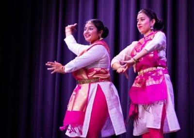 mahatma-gandhi-jayanti-celebrations-150-years-birth-anniversary-and-international-day-of-non-violence-IMG_0625-071-iashannover-germany