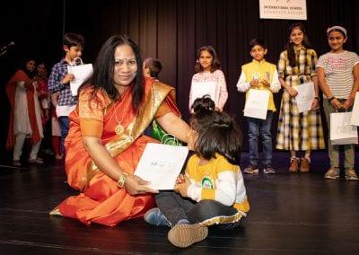 mahatma-gandhi-jayanti-celebrations-150-years-birth-anniversary-and-international-day-of-non-violence-IMG_0638-084-iashannover-germany