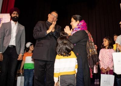 mahatma-gandhi-jayanti-celebrations-150-years-birth-anniversary-and-international-day-of-non-violence-IMG_0643-089-iashannover-germany