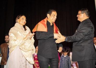 mahatma-gandhi-jayanti-celebrations-150-years-birth-anniversary-and-international-day-of-non-violence-IMG_0646-092-iashannover-germany