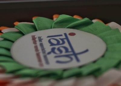 mahatma-gandhi-jayanti-celebrations-150-years-birth-anniversary-and-international-day-of-non-violence-_DSC1541-01-014-iashannover-germany