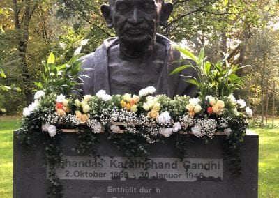 mahatma-gandhi-jayanti-celebrations-150-years-birth-anniversary-and-international-day-of-non-violence-a44f34f3-7f7c-42ef-a54a-642aa0999c49-023-iashannover-germany