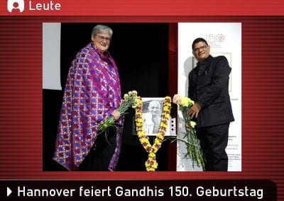 mahatma-gandhi-jayanti-celebrations-150-years-birth-anniversary-and-international-day-of-non-violence-e260e935-73c2-4be2-ad49-a61fd8274dcd-026-iashannover-germany