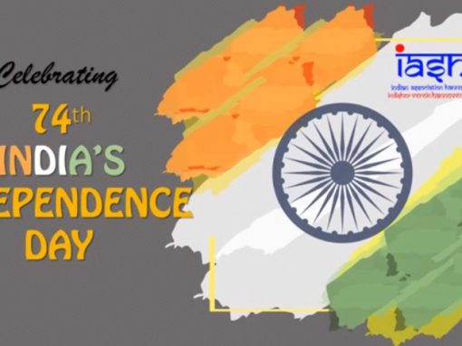 74th Independence Day of India